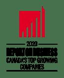 2020 CTGC logo RGB vertical_small