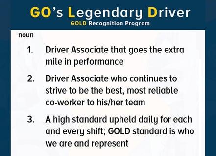 GOLD Program Definition_monument