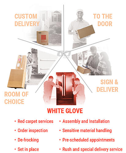 White Glove_Services