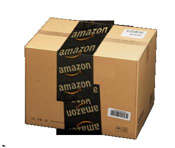 amazon_parcel_prime