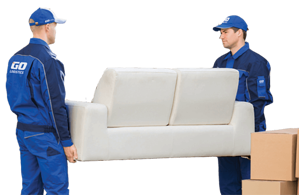 furniture_movers_web