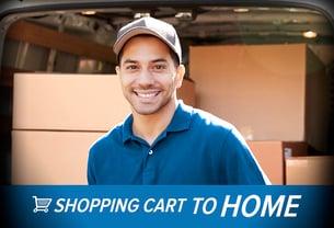 go-logistics-shopping