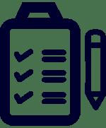checklist_icon-1