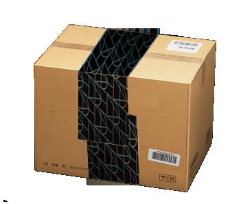 ecomm_parcel