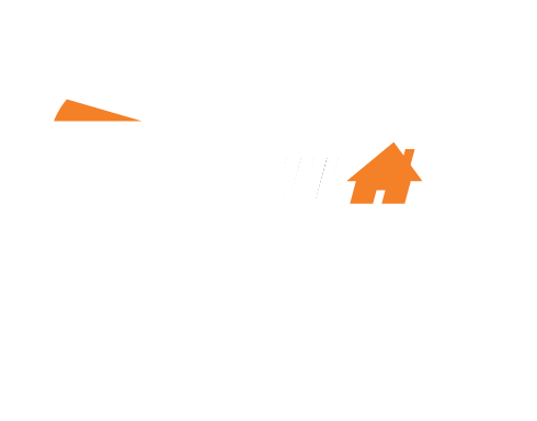 GOtoHome_Logo_Inverted