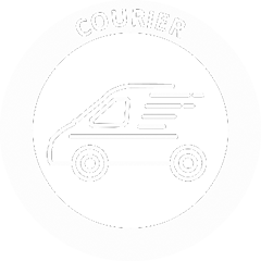 Profile_Courier_Sm RW