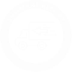 Profile_Shipment_Sm LH2