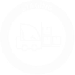 Profile_Staging_Sm ES2