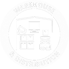 Profile_Warehouse_Sm JB
