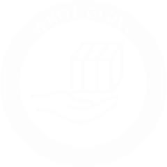 Profile_White Glove_Sm MM2