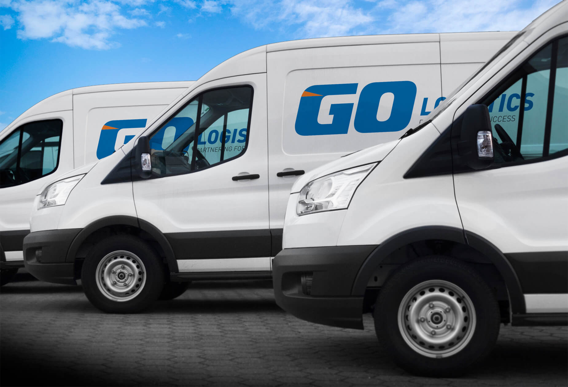 GO_fleet
